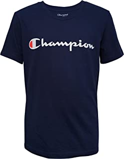 1144be100f Amazon.com: Champion - Kids & Baby: Clothing, Shoes & Jewelry