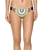 Body Glove - Culture Flirty Surf Rider Bottoms