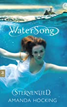 Watersong - Sternenlied (German Edition)