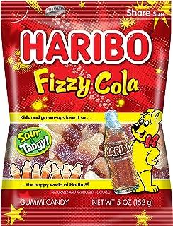 Best haribo cherry cola Reviews