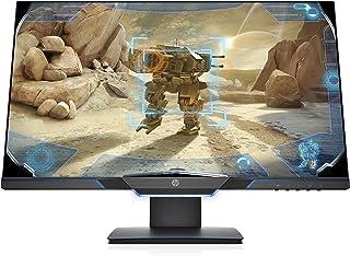 HP 25MX - Monitor (25