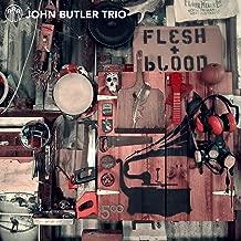Best john butler trio new cd Reviews