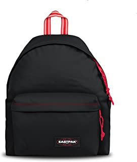 d7460783472 Eastpak Men's Padded Pak'R Backpack, ...