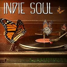 Best indie soul artists Reviews