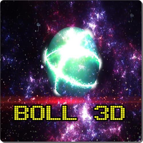 Boll 3D