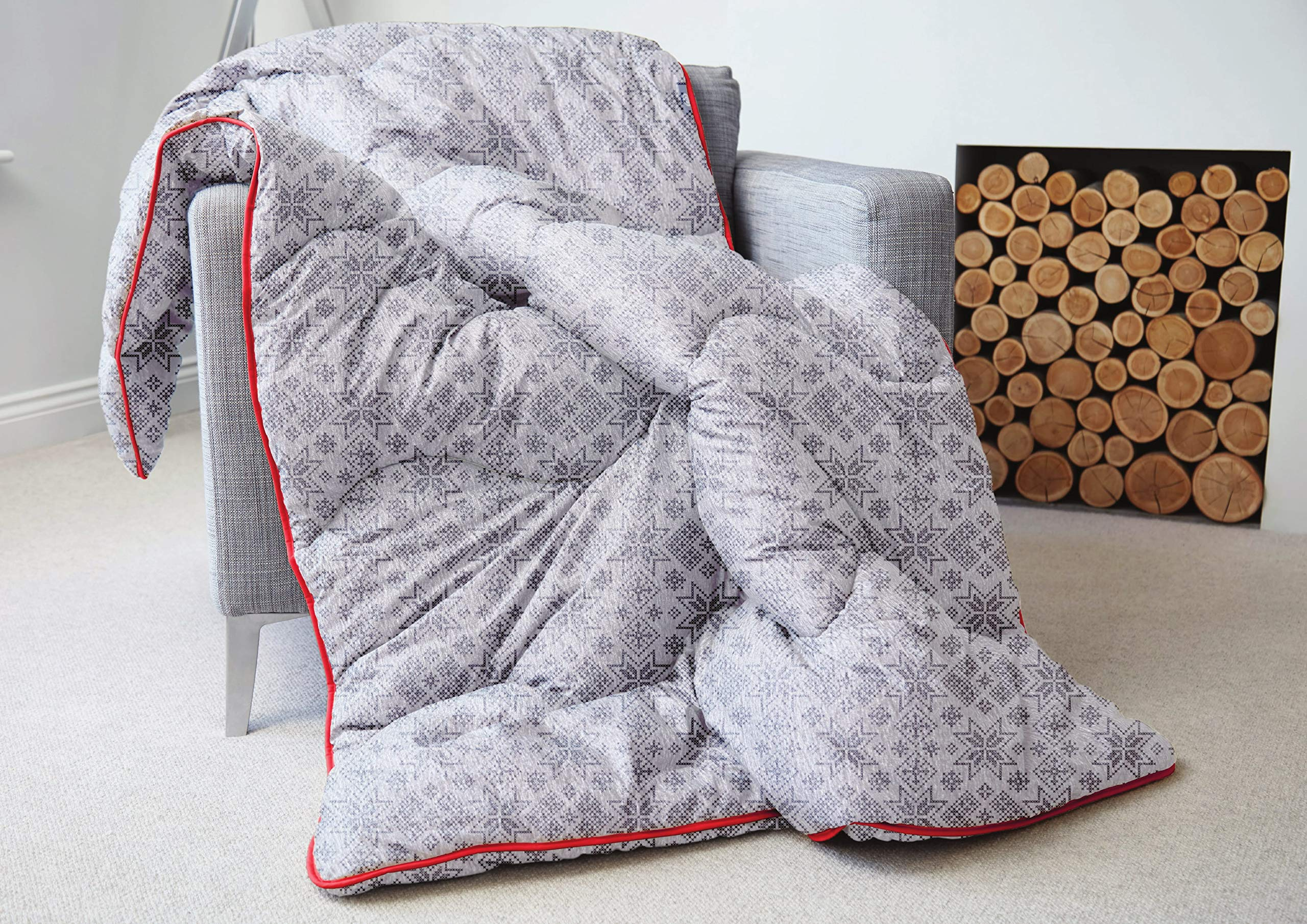 The Fine Bedding Company Night Owl