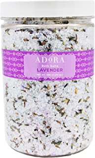 Best lavender bath set Reviews