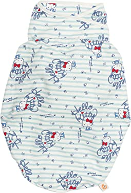 Ergobaby - Limited Edition Hello Kitty – Original Swaddler