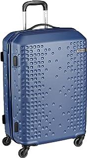 American Tourister Cruze Hardside Spinner Luggage with TSA Lock