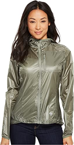 Mountain Hardwear Ghost Lite™ Jacket
