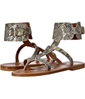 K.Jacques - Caravelle Hawaii Sandal