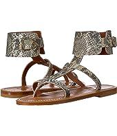 K.Jacques - Caravelle Hawaii Sandal
