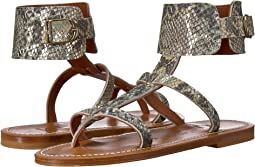 K.Jacques Caravelle Hawaii Sandal