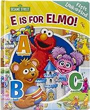 Best book 2 look Reviews