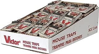 Best mouse trap boxes Reviews