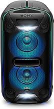 Sony GTK-XB72, Altavoz, 1, Negro