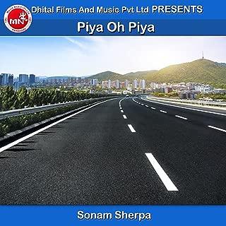 Best piya piya oh piya piya Reviews