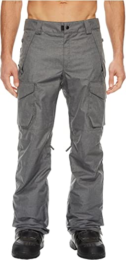 686 - Infinity Insulated Cargo Pants