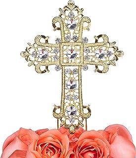 Best christening first communion Reviews