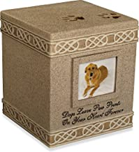 angel ashes pet cremations