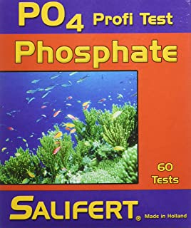 Salifert Phosphate Test Kit