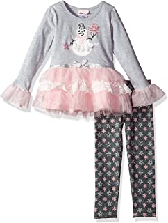 e6d39107a4ef1 Amazon.com: Little Lass - Kids & Baby: Clothing, Shoes & Jewelry