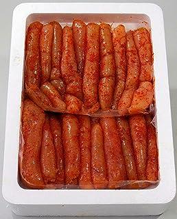 博多食材工房 業務用/辛子明太子 1kg 067-343 p