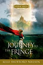 Best journey to the fringe Reviews