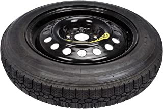 Dorman 926-023 Spare Tire for Select Hyundai/Kia Models