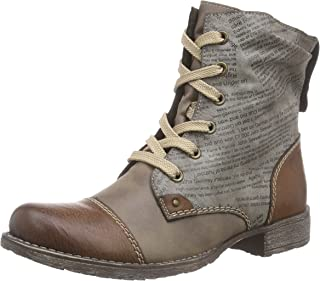 587a73b5e2 Amazon.co.uk: Ankle - Boots / Women's Shoes: Shoes & Bags