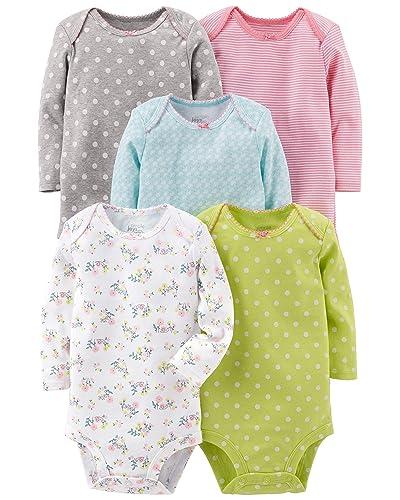 7fc3051b2e9e Baby Blue Shirt  Amazon.com