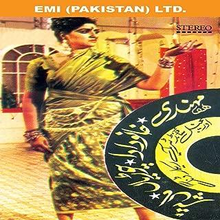 Films : Mehndi , Khanu Dada, Churriyan, Maa Puttar