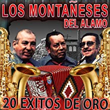 Best los montaneses del alamo Reviews