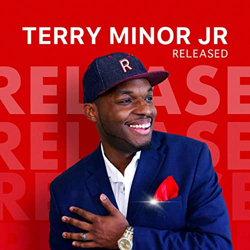 Terry Minor Jr - Released (2020)