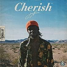 CHERISH [Explicit]