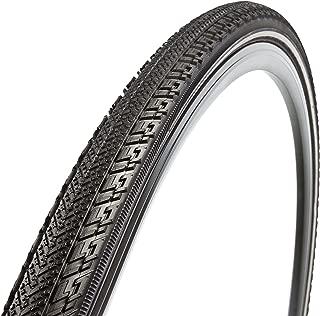 Vittoria Adventure Trail II RFX Bike Tire