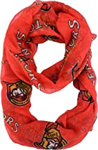 infinity scarf ottawa
