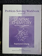 General Chemistry: The Essential Concepts Workbook (Third Edition)