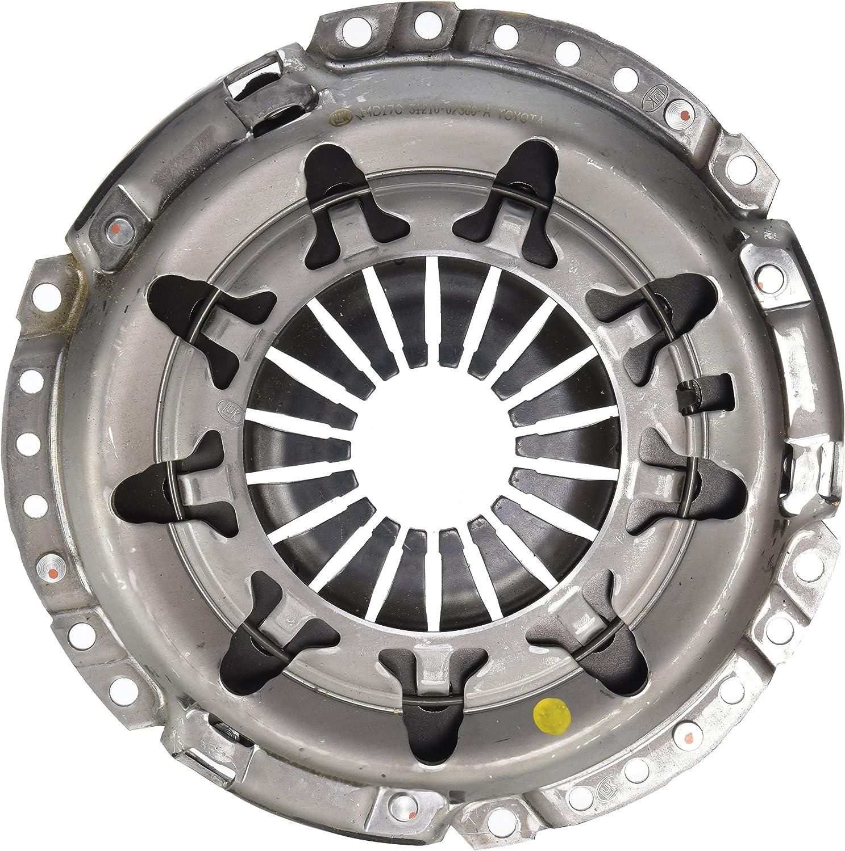 TOYOTA It is very popular shipfree 31210-02300 Clutch Plate Pressure