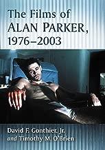 Best alan m parker Reviews