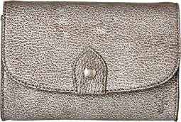 Melissa Wallet Crossbody