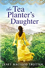 Best the tea planters daughter Reviews