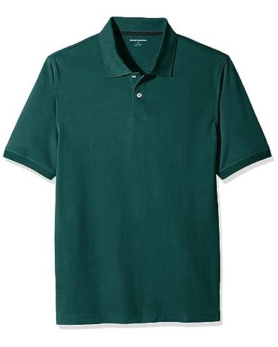 e35efb2dc351b Cotton Shirts  Amazon.com