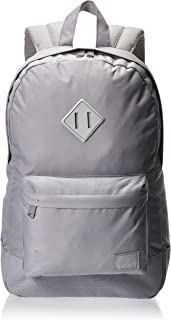 Herschel Unisex Heritage Mid-volume Light Heritage Mid-volume Light Backpack