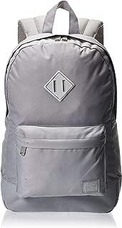 Herschel Unisex-Adult Heritage Mid-volume Light Heritage Mid-volume Light Backpack