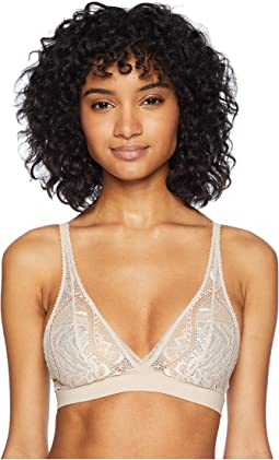 Bella Wireless Convertible Bralette