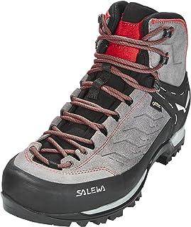 Salewa Ms MTN Trainer Mid GTX - Scarponi da trekking e trekking da uomo