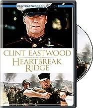 Heartbreak Ridge (DVD)