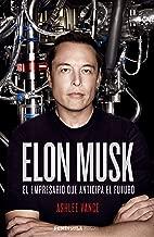 Best elon musk biografie Reviews