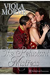 The Reluctant Mistress Kindle Edition